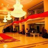 Гостиница Jindu — фото 3