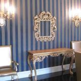 Stella Luxury Residence — фото 3
