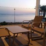 Periyiali Beach Sunset Suite A7 — фото 1