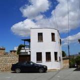 Thea Lasa House — фото 3