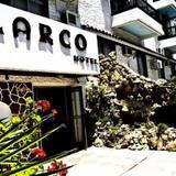 Larco Hotel — фото 2