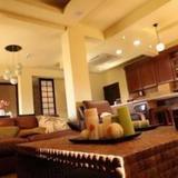 Eftichia Luxury Apartment — фото 2