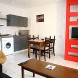 Alora Apartments — фото 1