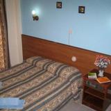 Onisillos Hotel — фото 3