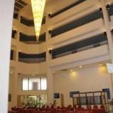 Atrium Zenon Hotel Apartments — фото 2
