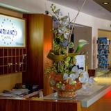 Mariandy Hotel — фото 3