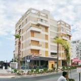 Lazuli Beachfront Apartment 254 — фото 2