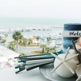 Lazuli Beachfront Apartment 254 — фото 3