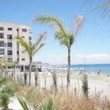 Lazuli Beachfront Apartment 405 — фото 3