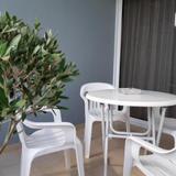 Vasilas Holiday Apartment #1 — фото 3