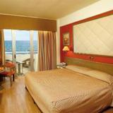 Lordos Beach Hotel — фото 3