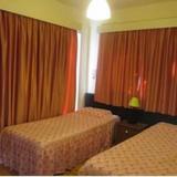 Pasianna Hotel Apartments — фото 3