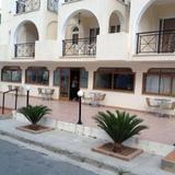 Pasianna Hotel Apartments — фото 1