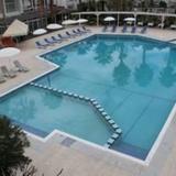 LA Hotel & Resort — фото 3