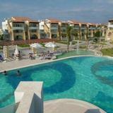 Kyrenia Centre Apartment — фото 1