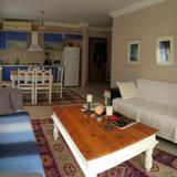 Kyrenia Centre Apartment — фото 2