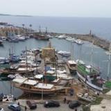 Kyrenia Reymel Hotel — фото 2