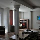 Гостиница Manolya — фото 1