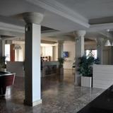 Гостиница Manolya — фото 2