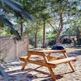 Luxury in Nature Villa — фото 3