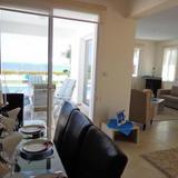 Latchi Riviera Beach Villa No.2 — фото 1