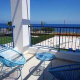 Latchi Riviera Beach Villa No.2 — фото 3