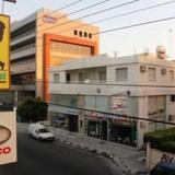 Lima Sol House — фото 2
