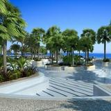 Parklane, a Luxury Collection Resort & Spa, Limassol — фото 2