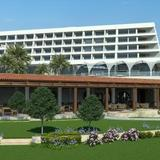 Parklane, a Luxury Collection Resort & Spa, Limassol — фото 3