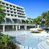 Parklane, a Luxury Collection Resort & Spa, Limassol — фото 1