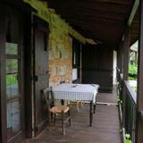 Гостиница Ambelikos Traditional Agro — фото 3