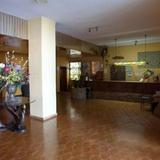 Sylva Hotel — фото 2