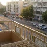Chrysanthos Boutique Apartments — фото 1
