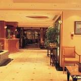Гостиница Castelli — фото 3