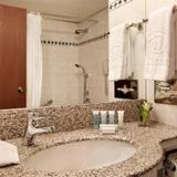 Гостиница Hilton Park Nicosia — фото 1