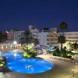 Гостиница Hilton Park Nicosia — фото 2