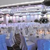 Гостиница Hilton Cyprus — фото 1