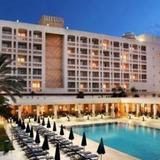 Гостиница Hilton Cyprus — фото 2