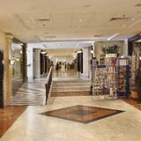 Гостиница Hilton Cyprus — фото 3