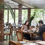 Гостиница Semeli — фото 3