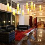 Altius Boutique Hotel — фото 1