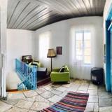 Arsinoe Guesthouse — фото 2
