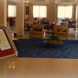 Crown Inn Hotel — фото 1