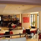 Гостиница Europa Plaza — фото 3