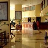 Гостиница Agapinor — фото 1