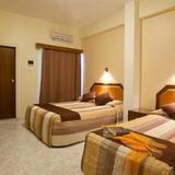 Pyramos Hotel — фото 2