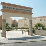 St Nicolas Elegant Residence — фото 1