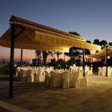 Sentido Cypria Bay by Leonardo Hotels — фото 1