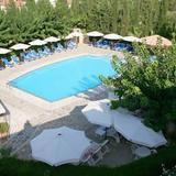 Apollonia Holiday Apartments — фото 2