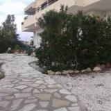 Arilena Holiday Apartments — фото 1